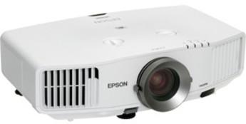 Produktfoto Epson EB-G5950