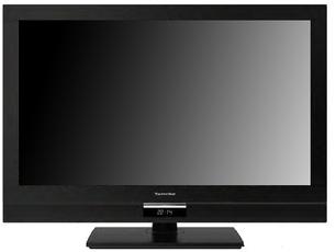 Produktfoto Technisat Technivision 26 HD 5026/7306