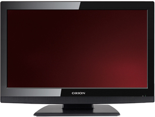 Produktfoto Orion TV32FX100D