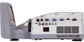 Produktfoto NEC U260W