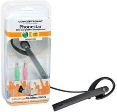 Produktfoto Conceptronic CPHONESTAR2 C08-044