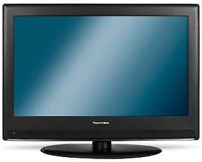 Produktfoto Technisat Technivision 32 HD 5032/73
