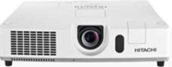 Produktfoto Hitachi CP-X5021N