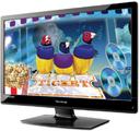 Produktfoto Viewsonic VT2205LED