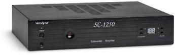 Produktfoto Velodyne SC 1250