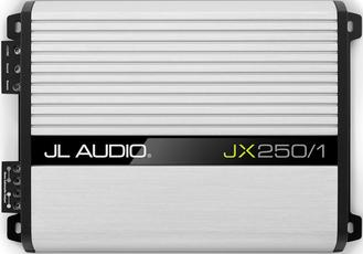 Produktfoto JL-Audio JX250/1