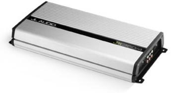 Produktfoto JL-Audio JX360/4