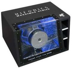 Produktfoto Hifonics MXT12BP