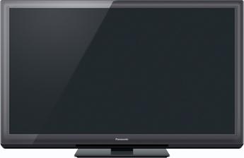 Produktfoto Panasonic TX-P50ST30