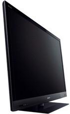 Produktfoto Sony KDL-37EX720