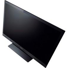 Produktfoto Sony KDL-40EX720