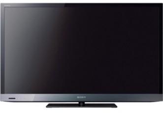 Produktfoto Sony KDL-40EX521