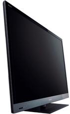 Produktfoto Sony KDL-37EX521
