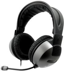 Produktfoto Arctic Sound P301