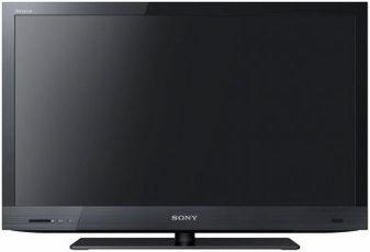 Produktfoto Sony KDL-32EX725