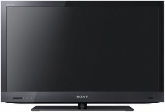 Produktfoto Sony KDL-32EX729