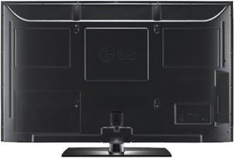 Produktfoto LG 50PZ550T