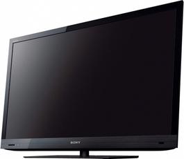 Produktfoto Sony KDL-40EX725