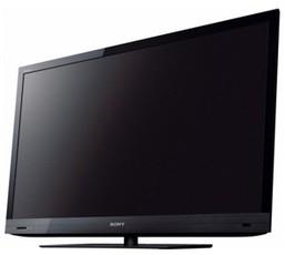 Produktfoto Sony KDL-40EX728