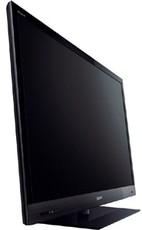 Produktfoto Sony KDL-37EX725