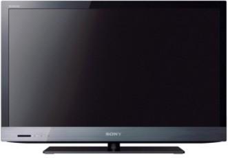 Produktfoto Sony KDL-32EX421