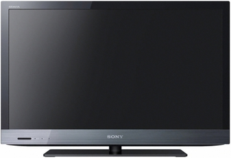Produktfoto Sony KDL-32EX521