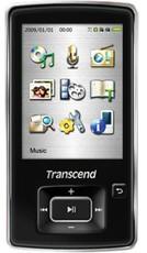 Produktfoto Transcend MP870 TS4GMP870
