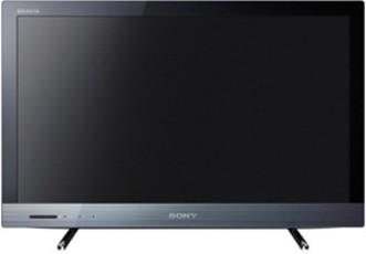 Produktfoto Sony KDL-24EX320BAEP