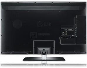 Produktfoto LG 55LW5500