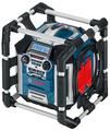 Produktfoto Bosch GML 50 Professional