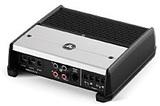 Produktfoto JL-Audio XD200/2