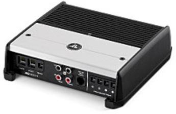 Produktfoto JL-Audio XD300/1