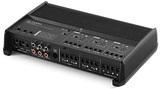 Produktfoto JL-Audio XD700/5