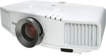 Produktfoto Epson EB-G5650W