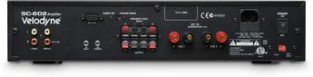 Produktfoto Velodyne SC 602