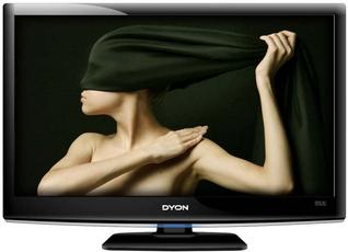 Produktfoto Dyon Gamma 24