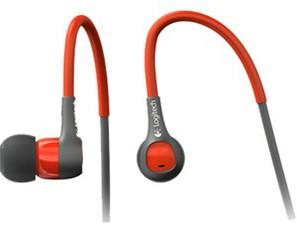 Produktfoto LOGITECH UE Ultimate EARS 300
