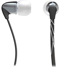 Produktfoto LOGITECH UE Ultimate EARS 400