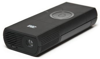 Produktfoto 3M MP160