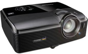 Produktfoto Viewsonic PRO 8200