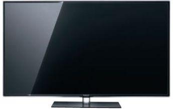 Produktfoto Samsung UE32D6500