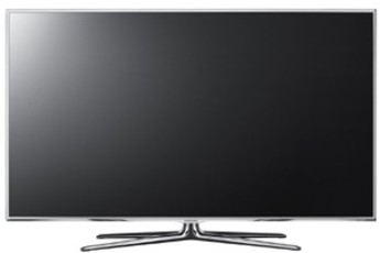 Produktfoto Samsung UE40D8000