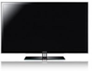 Produktfoto Samsung UE37D6500