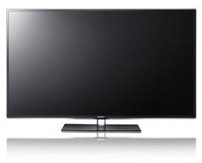 Produktfoto Samsung UE40D6500