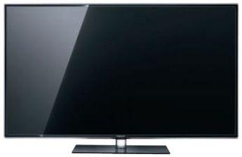 Produktfoto Samsung UE55D6500