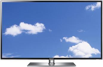Produktfoto Samsung UE40D7000