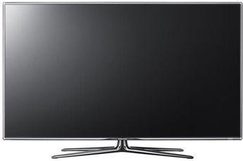 Produktfoto Samsung UE55D7000