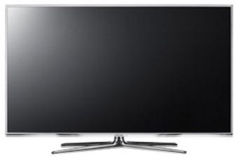 Produktfoto Samsung UE46D8000