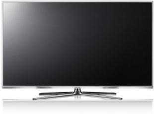 Produktfoto Samsung UE55D8000