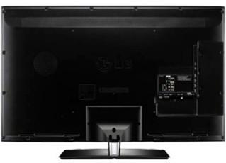 Produktfoto LG 47LW5500